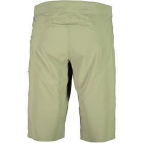 Maloja LuisM. Multisport Shorts Men bamboo